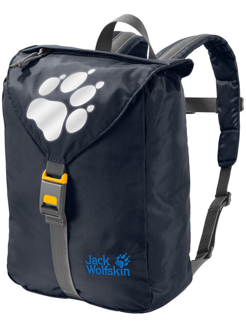 Jack Wolfskin Murmel Backpack Kids night blue